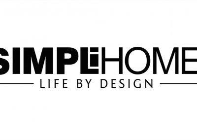 Team Sponsor: Simpli Home