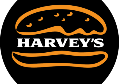Partner: Harvey's Canada